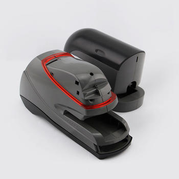 Plastic Injection Mold Electrical Stapler Mold Injection Moulding Products