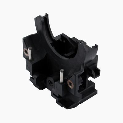 Auto Mold Automotive Molding Plastic Injection Molding For Auto Parts